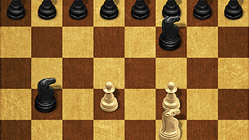 Master Chess Free Online Games At Primarygames