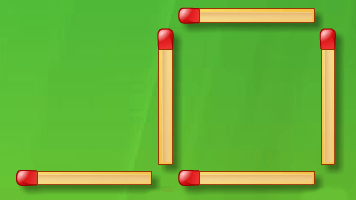 Matchsticks • Free Online Games at PrimaryGames