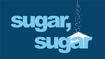 Sugar Online Game