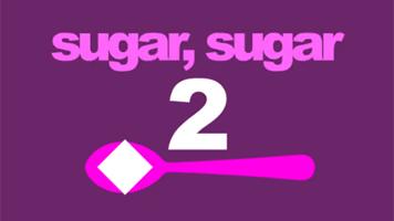 Sugar Sugar 2 Free Online Games at PrimaryGames