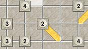 Walls Logic