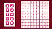 Greater Than Sudoku