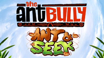 Zoc - Ant Bully Ant - Free Transparent PNG Clipart Images Download   200x354