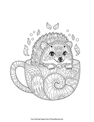 coloring pages : Free Printable Sonic The Hedgehog Coloring Pages ... | 400x309