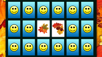Fall Match Game Primarygames Play Free Online Games