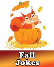 When Is The First Day Of Fall 2020 2021 2022 2023 2024