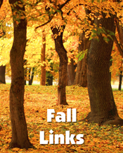 Fall Links