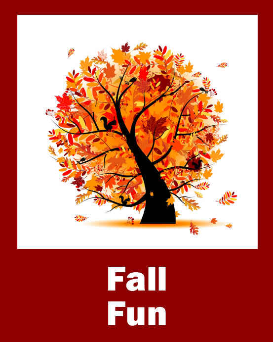 Fall Fun 2020 Free Online Games At Primarygames
