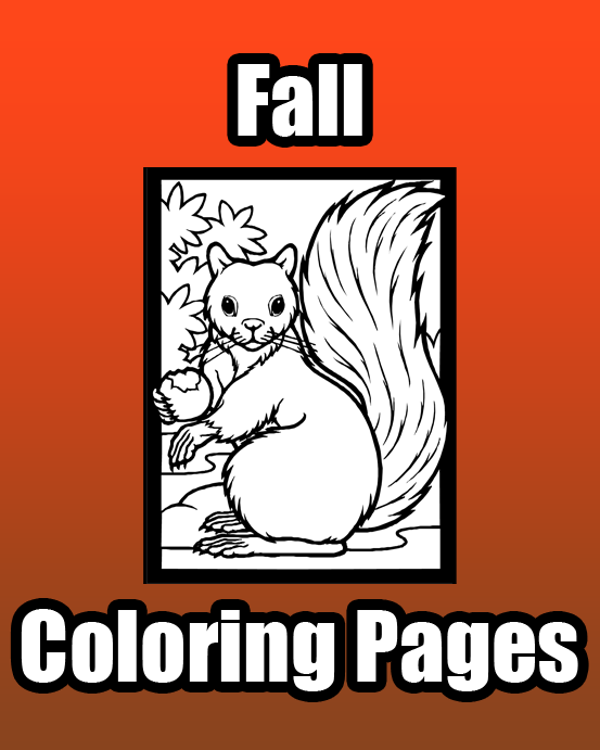 primary games coloring pages - photo#31
