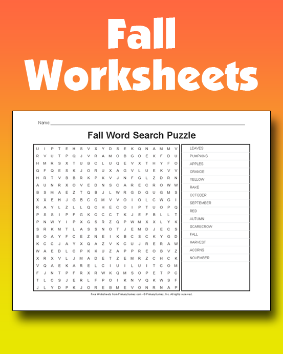 worksheets additionally halloween math coloring worksheets 1 on halloween math coloring worksheets further halloween math coloring worksheets 2 on halloween math coloring worksheets moreover lowercase alphabet letter tracing worksheets on halloween math coloring worksheets as well as halloween math coloring worksheets 4 on halloween math coloring worksheets