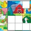 Spring Block Puzzle