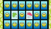 Spring Match Game