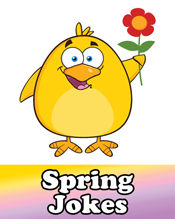 When Is The First Day Of Spring 2020 2021 2022 2023