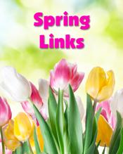 Spring Links