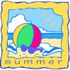 Summer Slide Puzzle