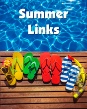 Summer Links