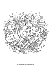 Hope Coloring Pages - Coloring Home | 226x175