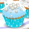 Bake Winter Cupcakes
