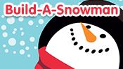 Build-A-Snowman