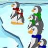 Penguin Families