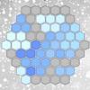 Winter Hex Puzzle