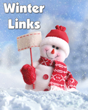 Winter Links