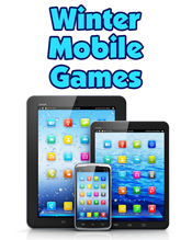 Winter Mobile Games