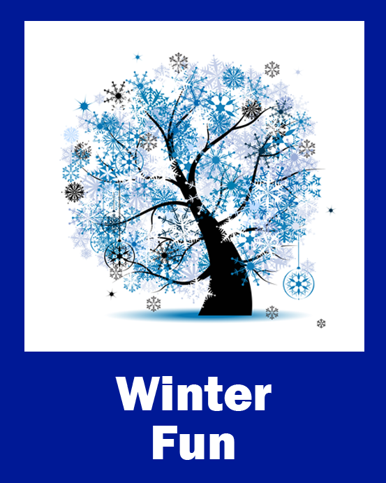 Winter Fun 2020 • Free Online Games At PrimaryGames