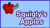 Squigly's Apples